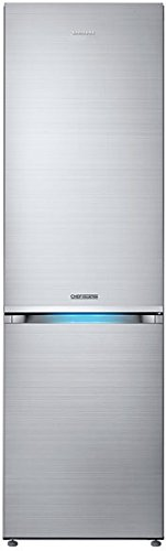 Samsung-rb41j7799-s4ef-RfrigrateurConglateur2017-cm-Hauteur271-l-khlen130-l-gefrierenNo-FrostPower-Freeze-FonctionAcier-inoxydable