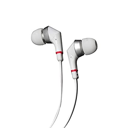 Havit HV-IP99M In-the-Ear Headphone