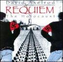 Requiem:the Holocaust