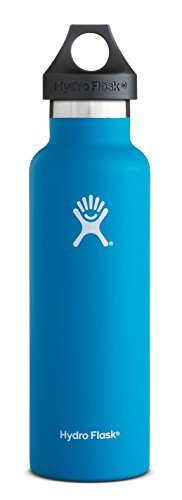 hydro-flask-21-oz-vacuum-insulated-stainless-steel-water-bottle-standard-mouth-w-loop-cap-pacific