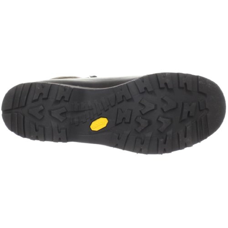228716ca929 Zamberlan Men's 1030 Sella NW GT RR Hiking Boot,Waxed Dark Brown,13 M US |  $159.95 - Buy today!