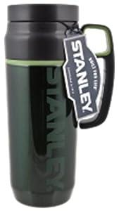 Stanley nineteen13 Insulated Mug (Green Big & Bold)