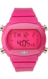 Adidas Unisex Candy Watch ADH6083