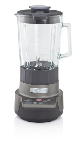 Krups KB790 Blender