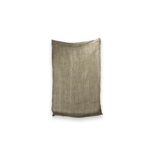24 Wide x 40 Long All-Purpose Burlap Bag