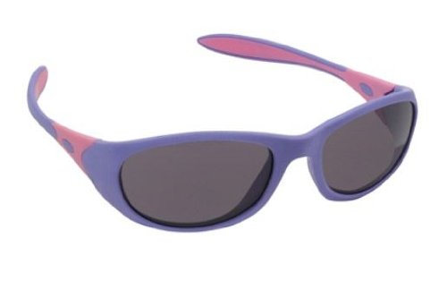 Shades For Kids front-873596