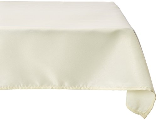 linentablecloth-60-x-102-inch-rectangular-polyester-tablecloth-ivory