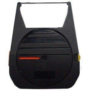 Typewriter Ribbon Nakajima Ec800 Nakec800 Ec 800 Compatible