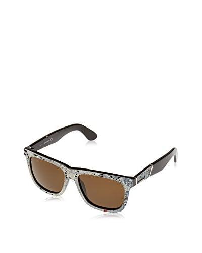 Diesel Gafas de Sol 0140_05E (54 mm) Gris