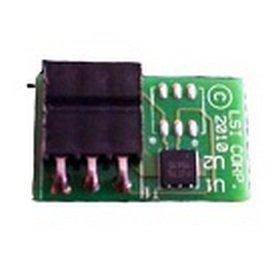 ThinkServer RAID CacheCade Pro 2.0 Software Key - RAID Controller Upgrade Key