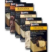 sweetn-lowr-bakery-mixes-assortment-12-pack