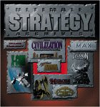 The Ultimate Strategy Archives
