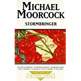 Stormbringer (Tale of the Eternal Champion)by Michael Moorcock