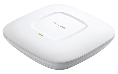 tp-link-eap115-300-mbps-wireless-n-ceiling-mount-access-point-eee-8023af-poe-mode-flexible-placement