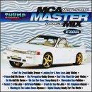 Mca Master Mix