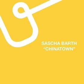 Sascha Barth - Chinatown