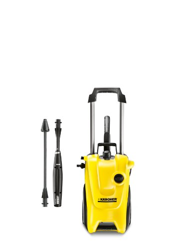 karcher-k4-compact-water-cooled-pressure-washer