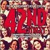 42nd Street [New Broadway Cast]