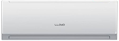 Lloyd LS19A2N 1.5 Ton 2 Star Split Air Conditioner
