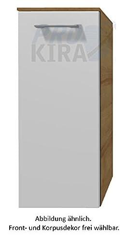 pelipal 9015High board/HB 30–01–330/Comfort e/B: 30cm