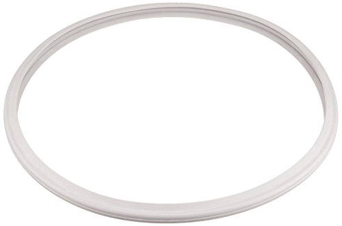 Fissler Pressure Cooker Part: Silicone gasket, 26cm/10.2in (Germany Pressure Cooker compare prices)