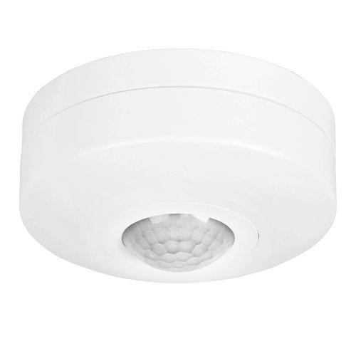 minisun-detecteur-de-mouvements-infrarouge-plafond-ou-mur-plage-de-detection-360-x-6-metre-max-1200-