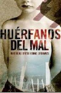 Huérfanos Del Mal