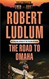 img - for The Road to Omaha ( Challenge layer peak )(Chinese Edition) book / textbook / text book