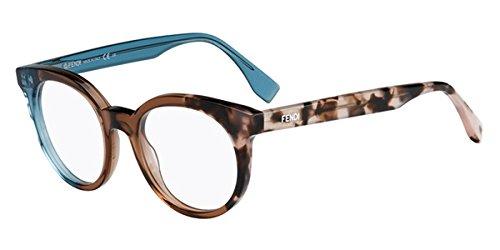 gafas-graduadas-fendi-0065