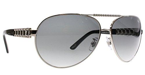 chopard sunglasses  chopard sch a63s sunglasses