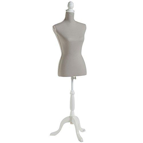 Mannequins lewenstein 8719481070199 moins cher en ligne for Mannequin a couture reglable
