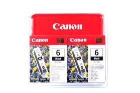 Canon 4705A046 Cartouche d'encre Noir