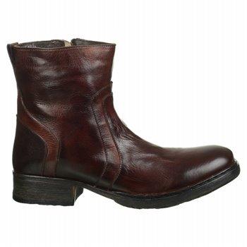 Bed Stu Boots Mens 2916 front
