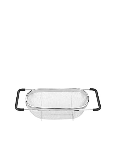 Cuisinart Over-the-Sink Colander