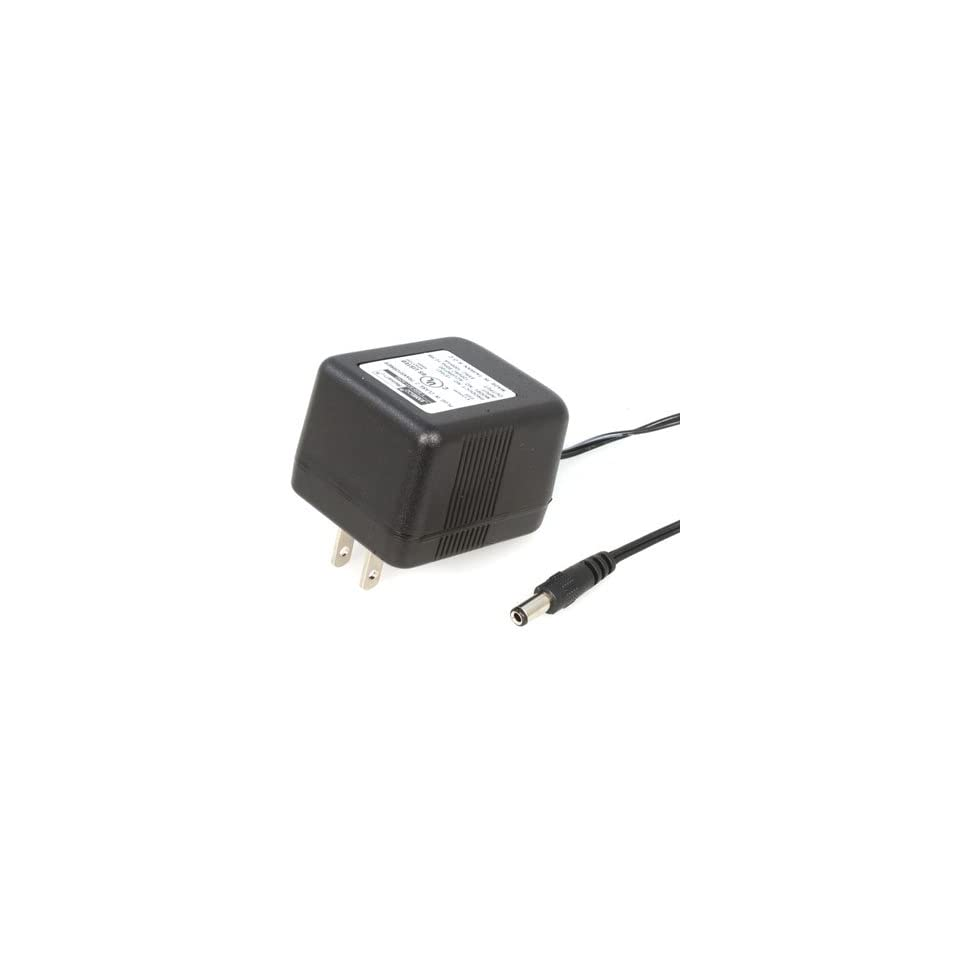 ERA-2ARC8061X Pack of 100 RES SMD 8.06K OHM 1//16W 0402