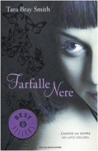 farfalle-nere-oscar-bestsellers