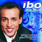 Ibo - Ganz persönlich (CD1) - Zortam Music