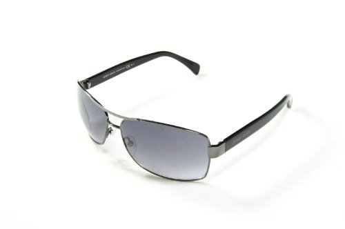GIORGIO ARMANI Sunglasses GA 929 10F/JJ