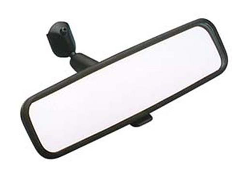 "Cipa 31000 8"" Day/Night Rearview Mirror"""