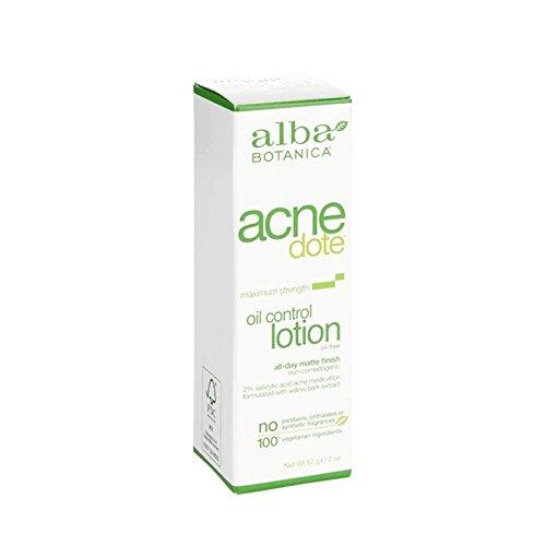 alba-locion-de-control-de-aceite-acne-57g