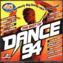 Dance 94 Best