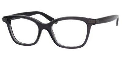 Bottega VenetaBottega Veneta 223 Eyeglasses Color 04PY 00