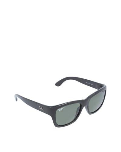 Ray-Ban Gafas de sol  MOD. 4194 SOLE 601/9A