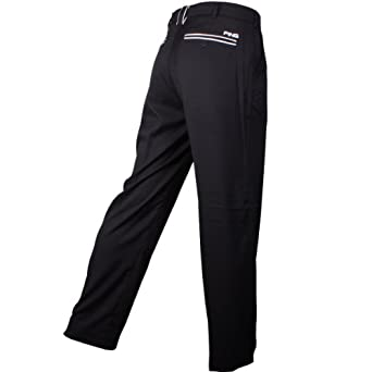 sports et loisirs golf vêtements homme pantalons