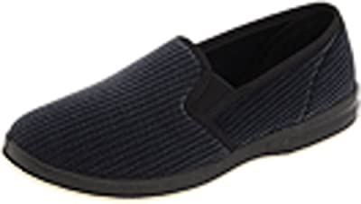 Foamtreads Men's Regal Slipper
