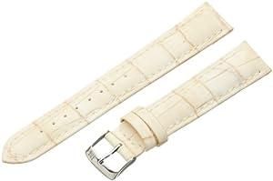 Morellato Leather Strap A01U3936A70026CR18