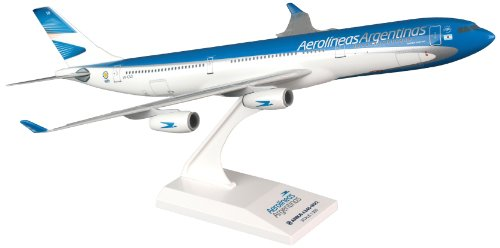 daron-skymarks-aerolineas-a340-300-new-livery-model-kit-1-200-scale