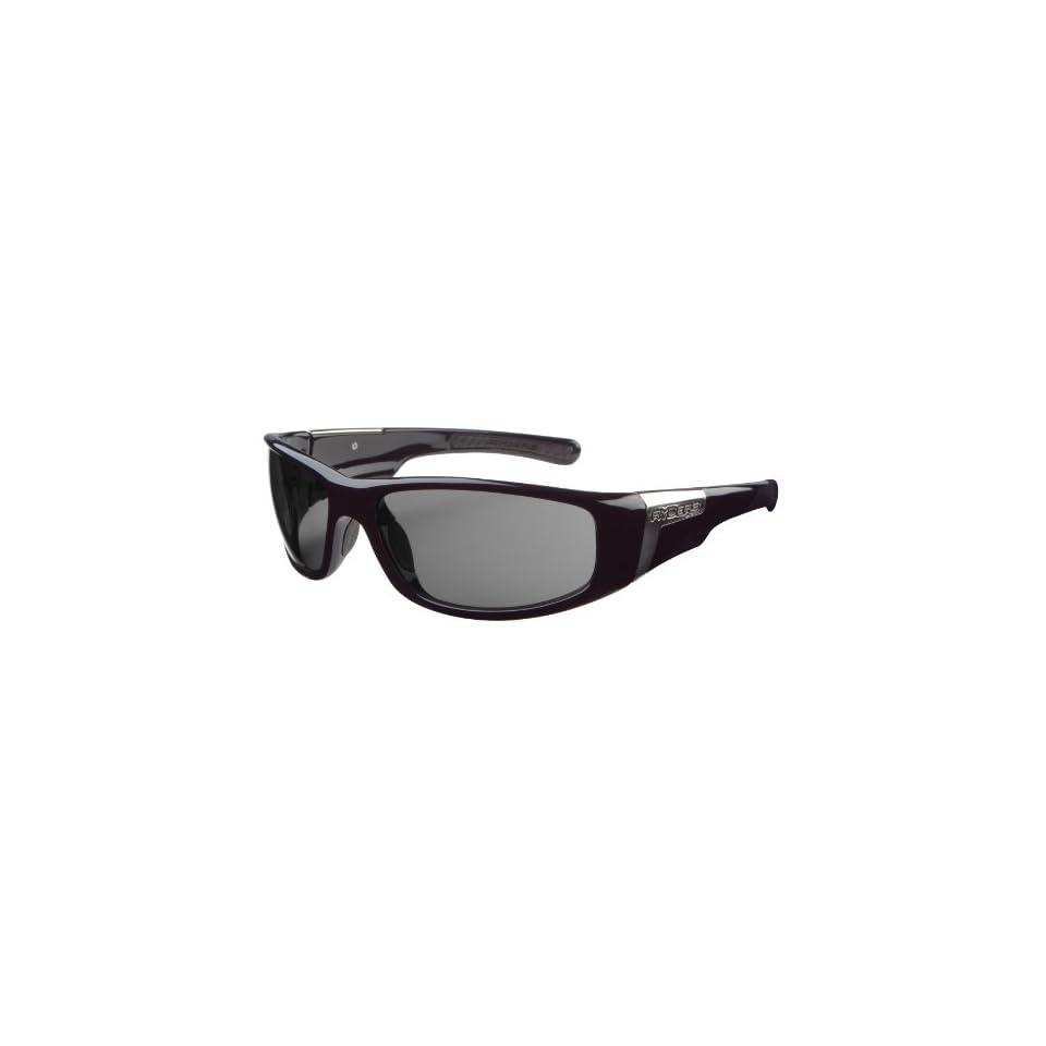 bbf3c194c74 Ryders Eyewear Rockslide Polarized Sunglasses on PopScreen
