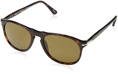 persol-men-9649s-sunglasses-havana