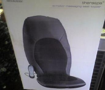 Graco Car Seats And Strollers front-1052169